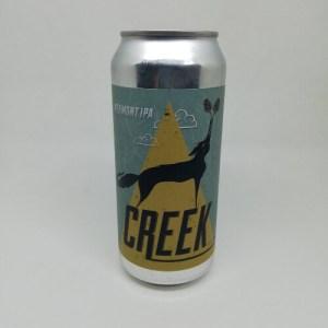Cervezas Speranto Creek