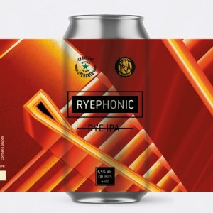 Speranto & Yria RyePhonic