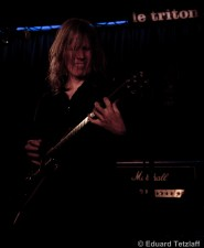 Doctor_Nerve_European_Tour_20130523_6