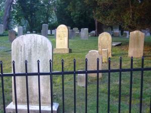 150214_Grave