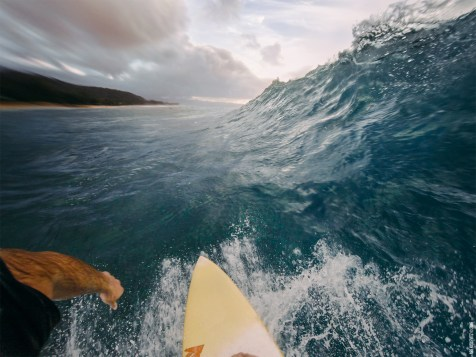 2015-10-18_HawaiiPOV