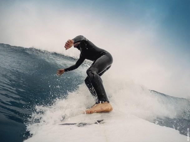 2016-02-10_SurfLip