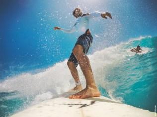 SurfDropIN