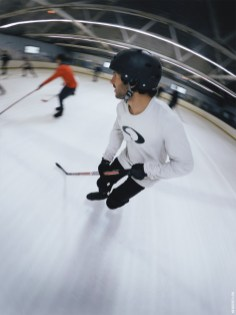 hockeyspinny