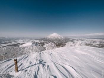 japowvolcanoes