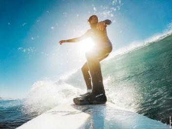 surfglass