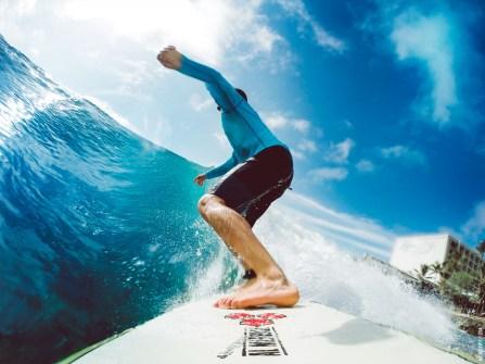 surfinghawaii