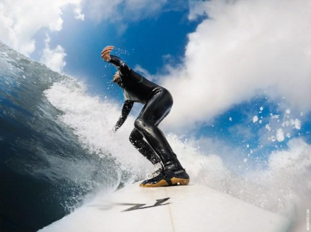 surfobeez