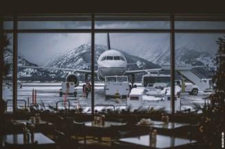 2015-12-23_JacksonAirport2