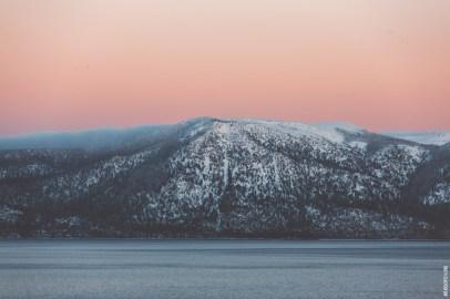 2016-01-12_TahoeSunset