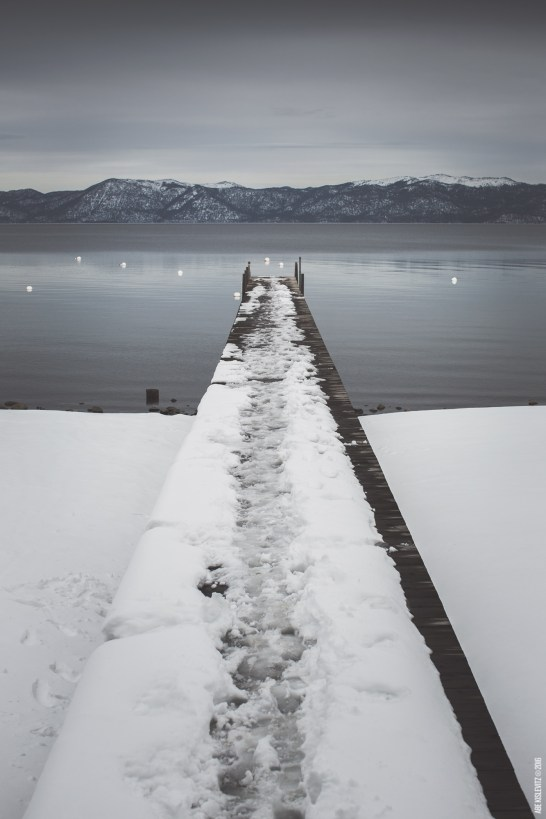 2016-02-21_TahoeDockVertical