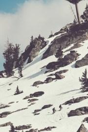 SnowboardersHikeDetail