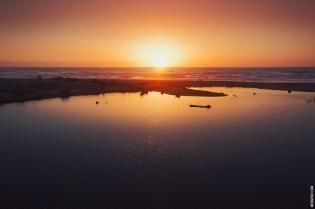 SunsetSanGreg