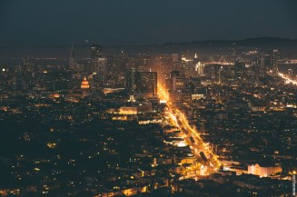 cityscapenight2