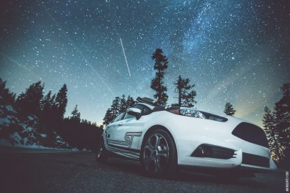 StarsFiesta