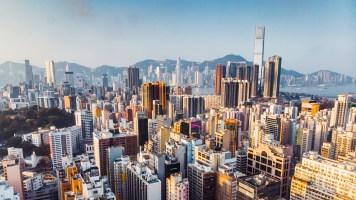 City_HK_AK_4K