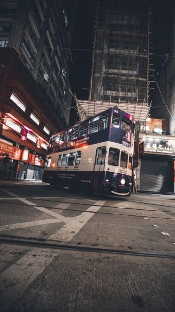 Trains_HK_AK