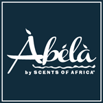 Abela Scented Candle and Fragrances