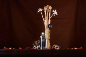 Slider Image 2 abela by scents of africa