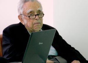 Paulo Nogueira Neto 5