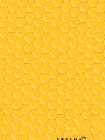 android-tablet-wallpaper-hive-orange-1000x1600