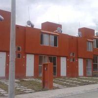 """""""Regalazo"""" de INFONAVIT: Mal Barata 60 Mil Casas a 33 Mil Pesos y Deja a 60 Mil Familias sin su Patrimonio"""
