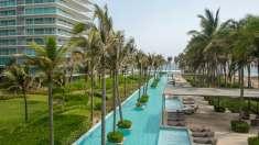 2acapulco-diamante-jms-propiedades2