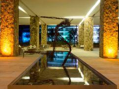 acapulco-diamante-jms-propiedades4