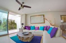 acapulco-jms-propiedades