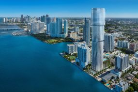 Skyline Miami Properties Investing ShortSale