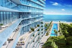 velera acapulco luxury condos en venta