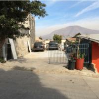 Terreno en Venta en Lomas de la Presa, Tijuana 140M2 REMATE $224,000 Pesos
