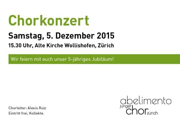 2015x12_Flyer_Konzert_Final_148x105