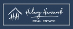 Hilary Harvanek Real Estate