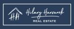 Hilary Harvanek Real Estate