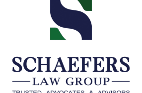Schaefers Law Group Proudly Sponsors the Lincoln PTA in 2018