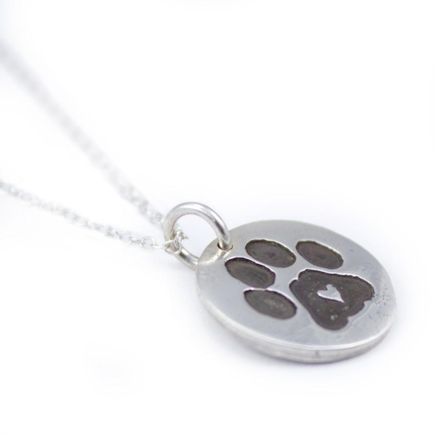 Handmade Gift for dog lovers