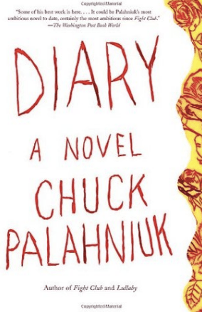 Review: Diary