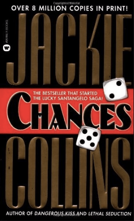 Recommendation: Chances