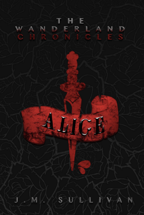 Review: Alice – The Wanderland Chronicles