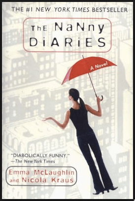 Recommendation: The Nanny Diaries