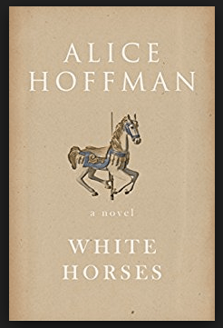 Review: White Horses