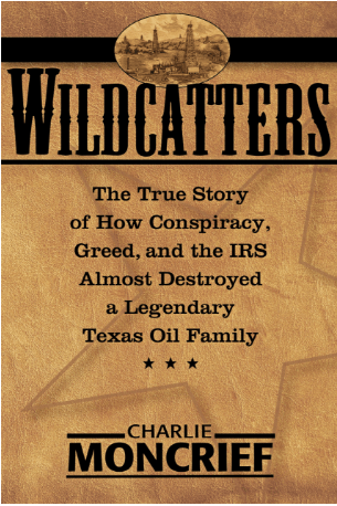 Recommendation: Wildcatters