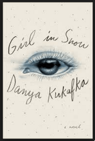 Review: Girl in Snow