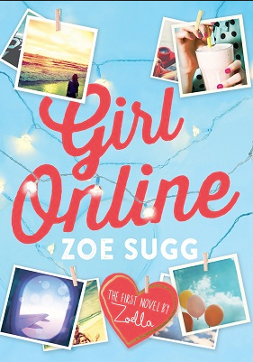 Recommendation: Girl Online