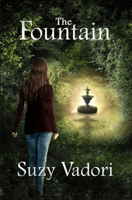 Recommendation: The Fountain