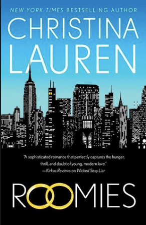 Review: Roomies