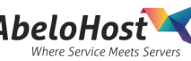 Image result for Abelohost