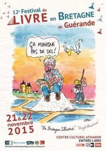 guérande2