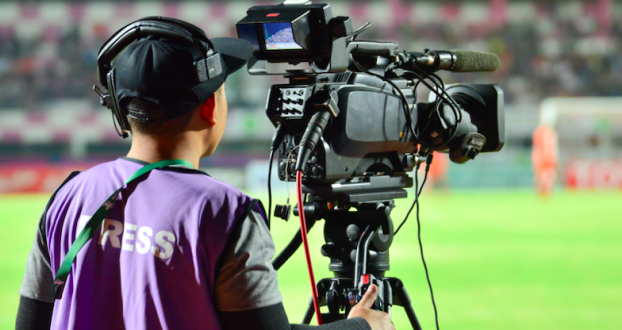 Abelson Info strikes TV listings partnership with LiveScore & Virgin Bet